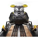 Caliber 23060 Trax Grabber-Double Set