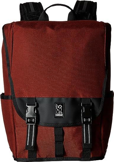 81b2b5fceada24 Amazon.com  Chrome BG-211-BRIK Brick 22L Soma Backpack  Automotive