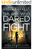The Girl Who Dared to Think 7: The Girl Who Dared to Fight