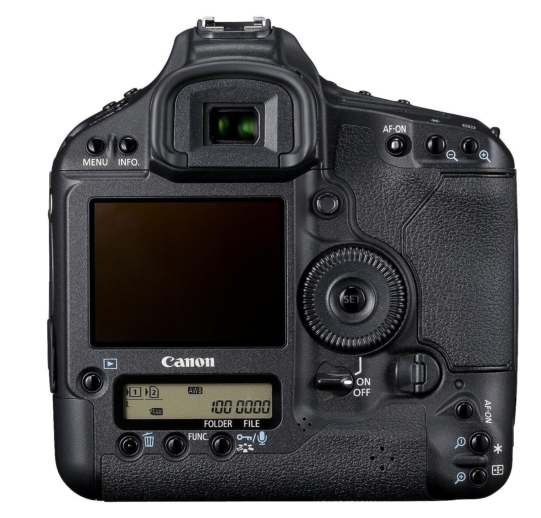 91IFJ ycaXS SL1500