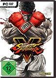 Street Fighter V - [PC]