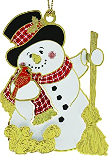 product image for ChemArt Jolly Snowman