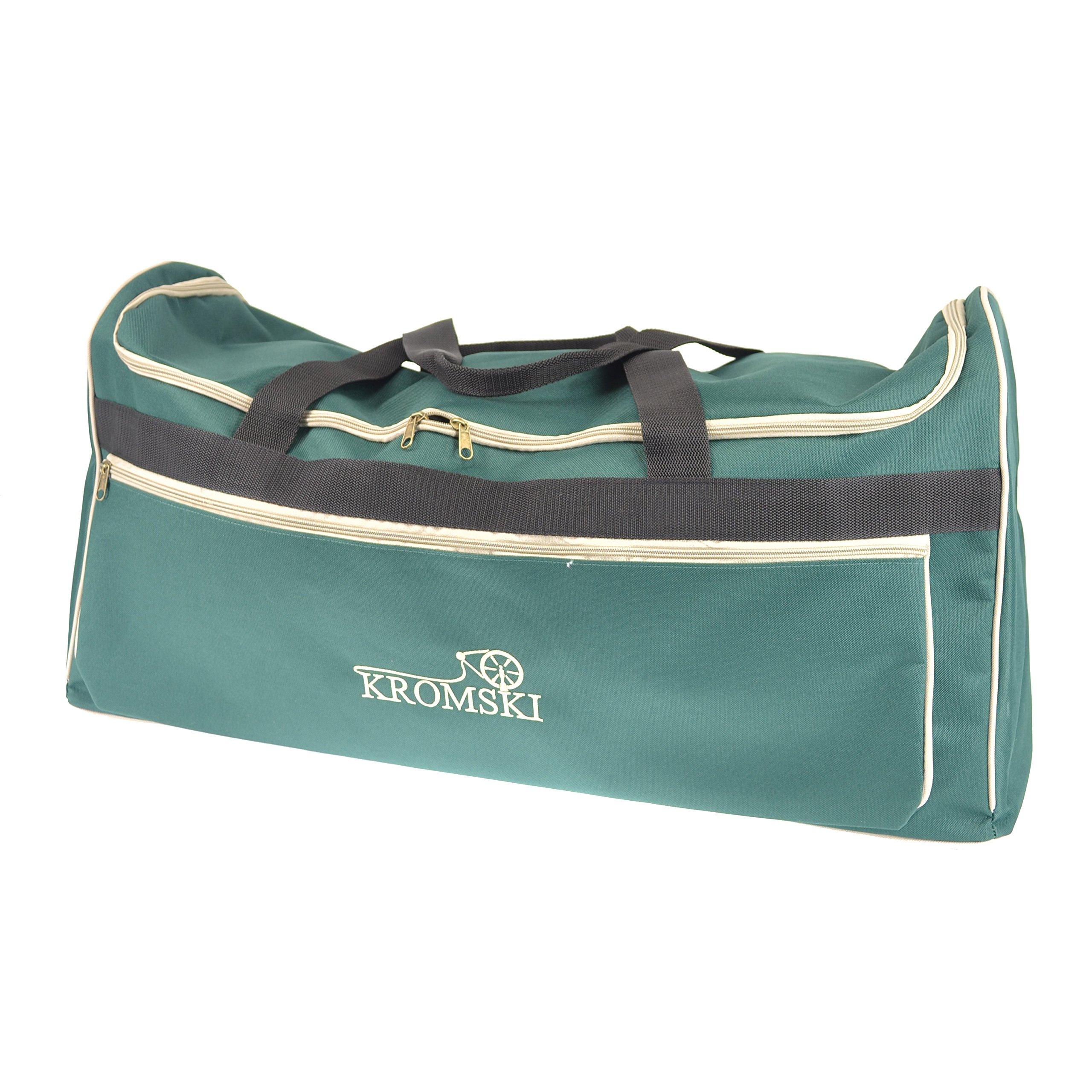 Kromski Harp Bag for 24'' Loom