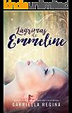 Lágrimas de Emmeline