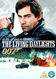 The Living Daylights [DVD] [1987]
