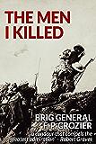 The Men I Killed