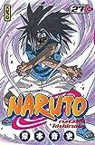 Naruto Vol.27