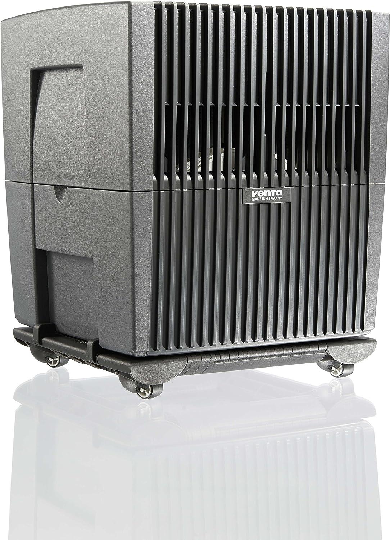 Venta 7045401 Humidificador y purificador de aire LW 45 antracita ...