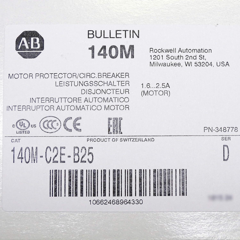 rt-n15u Router Cargador Cable de carga Fuente de alimentaci/ón de 12/V 1/A para Asus rt-n12 rt-n13u rt-n13 RT de n12u RT de N15