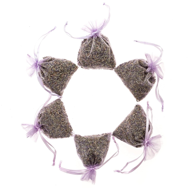 Alternative Imagination 6 Surchoix Lavender Sachets - cineric com
