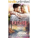 Perfect Excuse (Mason Creek Book 11)