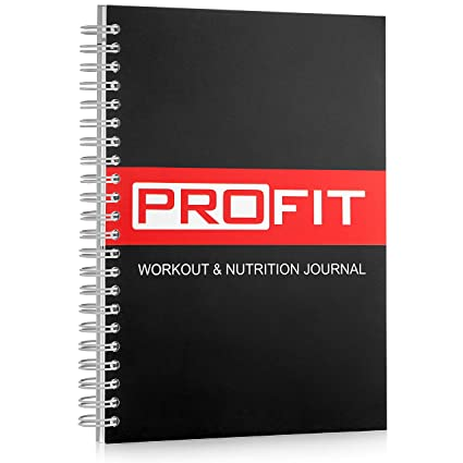 Basic diet and workout plan