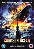 The Crimson Ocean [DVD]
