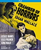 Chamber of Horrors (1940) [Blu-ray]