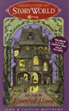 Storyworld Create-A-Story Kit: Tales from the Haunted House