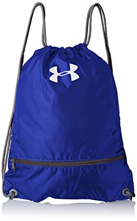 958636ac70 Under Armour Women s Ua Team Sackpack  Amazon.co.uk  Clothing