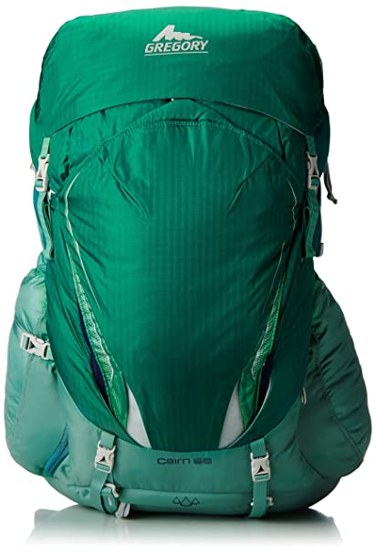 ee2238e5a8ee Amazon.com   Gregory Mountain Products Cairn 58 Backpack   Sports ...