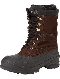 76a01fddc01 Kamik Men s Nationplus Boot