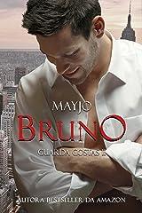 BRUNO (Guarda-Costas - Livro 2) eBook Kindle