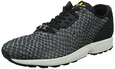 adidas ZX Flux Decon Herren Sneaker: : Schuhe
