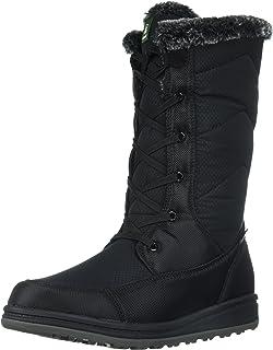 60748d0adf4 Kamik Women s Quincy Snow Boot
