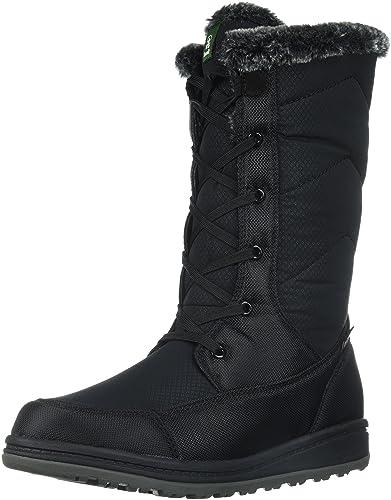 Women's Quincy Snow Boot