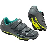 Louis Garneau Women's Multi Air Flex Fitness/Mountain Cycling Shoe