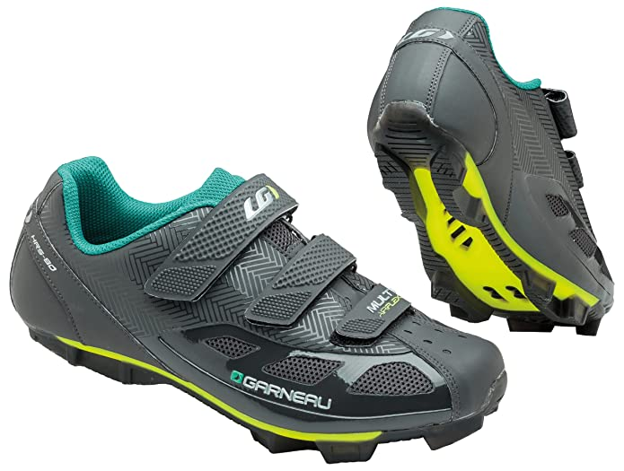 Best Wide Cycling Shoes Reviews Dec 2018 Top 5 Picks And