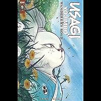 Usagi Yojimbo: Wanderer's Road #5 (of 7) (Usagi Yojimbo Color Classics) (English Edition)