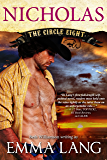 The Circle Eight: Nicholas