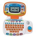 Vtech, Computadora Portátil para Niños (Juguete)