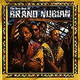 The Very Best Of Brand Nubian [Digital Version] [Explicit]