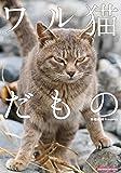 ワル猫だもの (SUN-MAGAZINE MOOK)