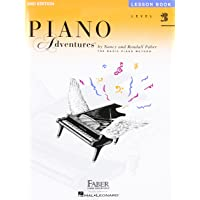 Amazon Best Sellers: Best Music Theory, Composition
