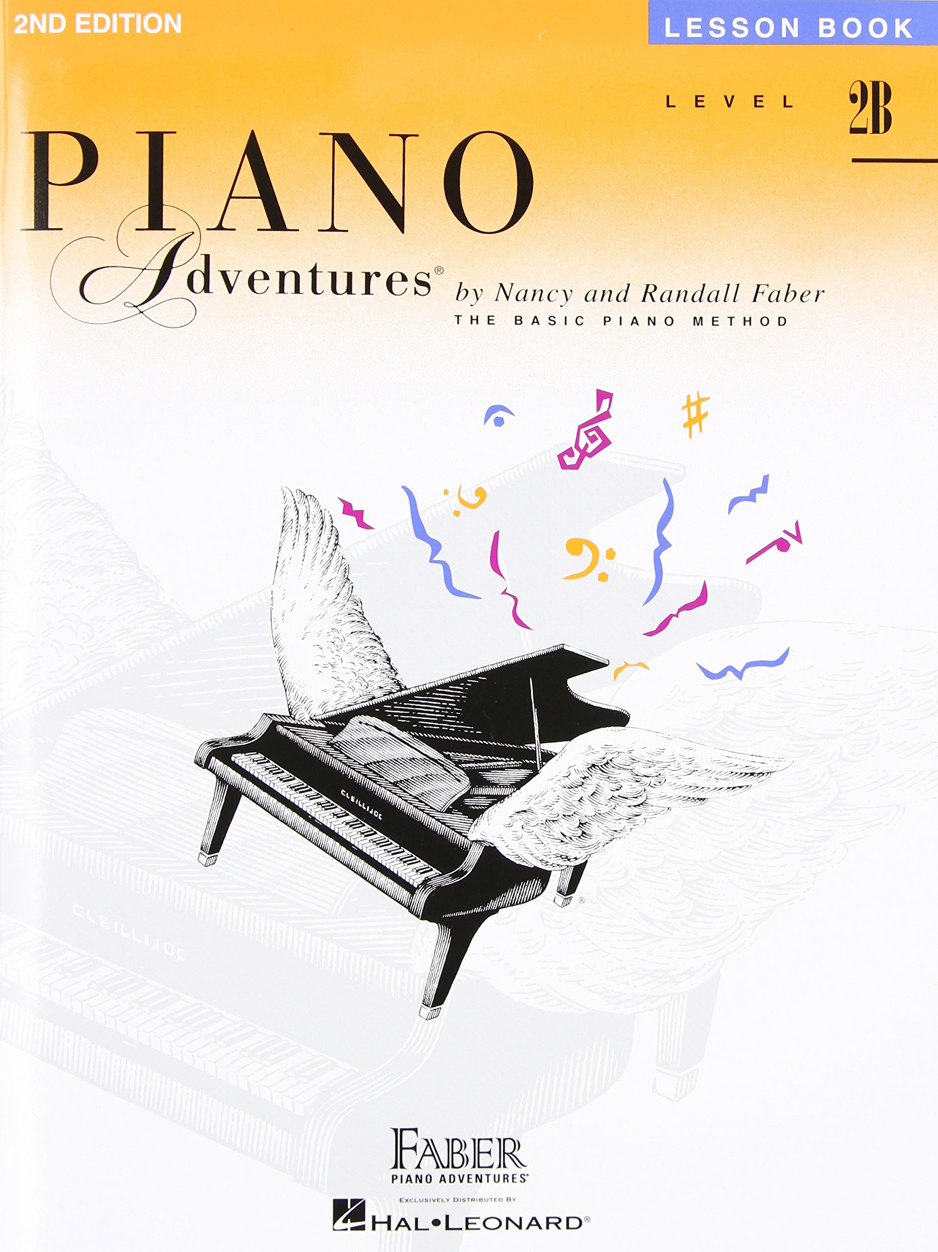 piano adventures level 2b set and christmas book 5 book set lesson theory technique artistry performance christmas books