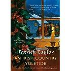 An Irish Country Yuletide: An Irish Country Novella (Irish Country Books Book 16)