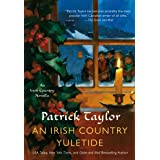 An Irish Country Yuletide (Irish Country Books Book 16)