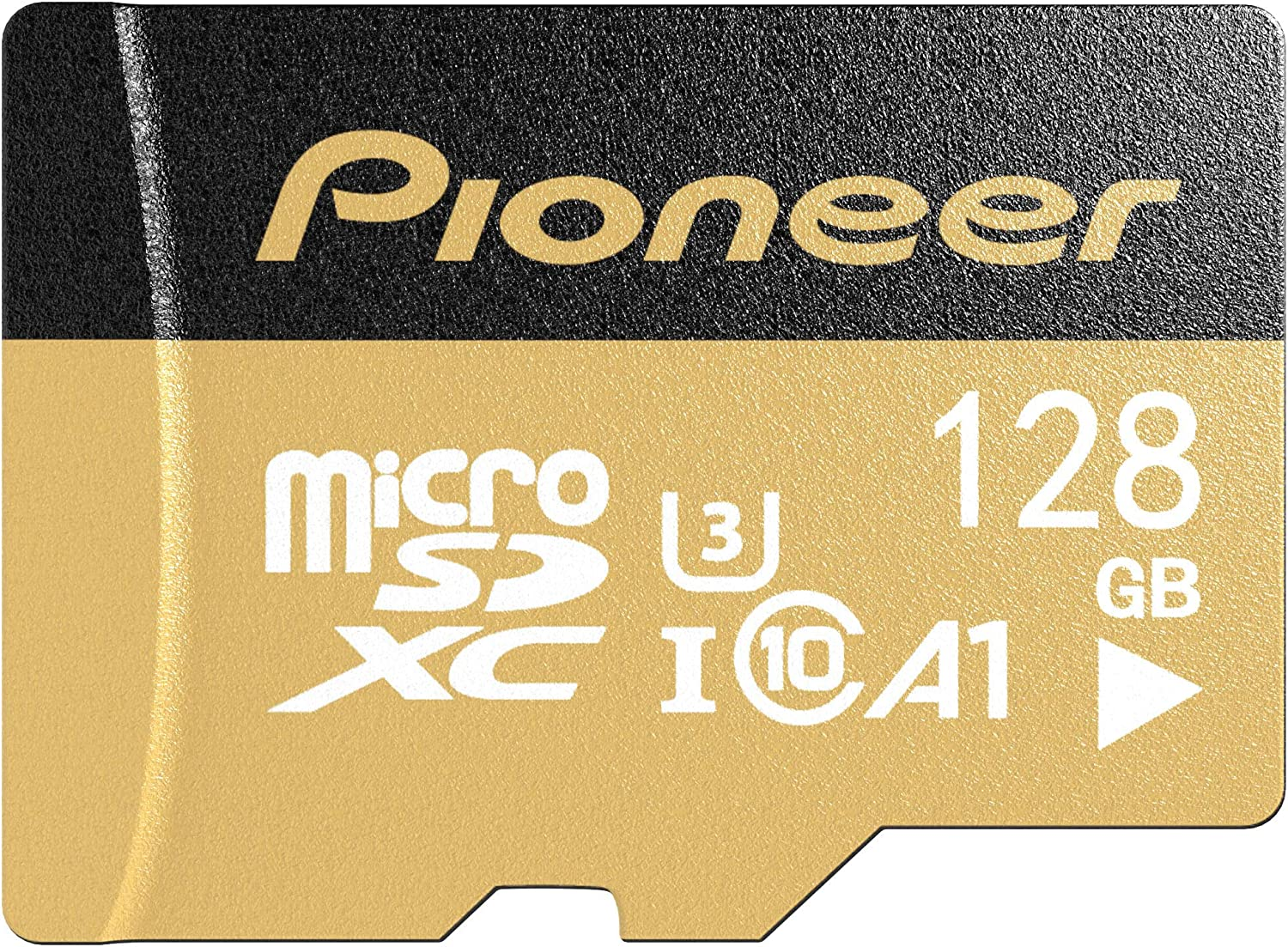 pioneer memory card for surface laptop