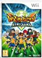 Inazuma Eleven : Strikers