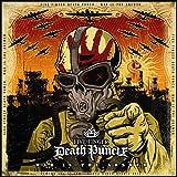 War Is the Answer (2LP w/bonus CD) [Vinyl]