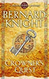 Crowner's Quest (A Crowner John Mystery)