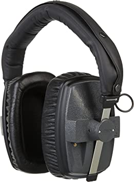 Beyerdynamic DT-150 Headphone
