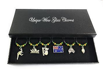 Australien geschenkbox