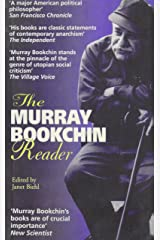Murray Bookchin Reader Paperback
