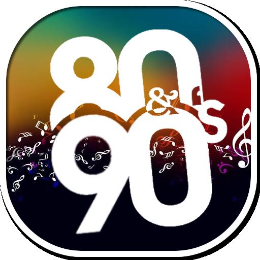 Amazon Com 90s 80s Music Radio Free Music 80s 90s