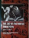 Art of Ingeniously Tormenting (Subversive Women)