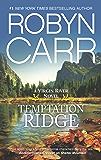 Temptation Ridge (A Virgin River Novel Book 6)