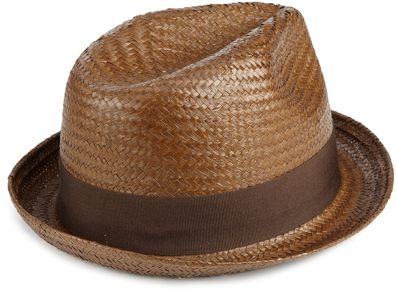 Brixton Castor Sombrero