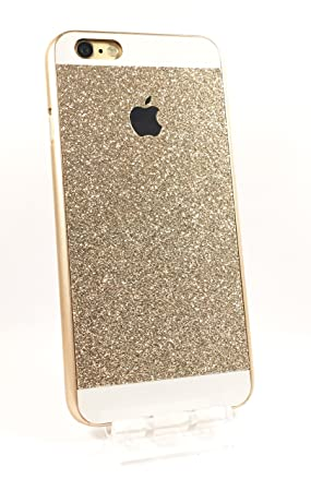 coque paillettes iphone 6
