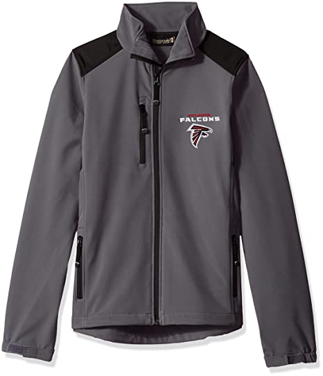 Men's Clothing Original Nwt Mens Sz Xl X-large Nfl Zip New England Patriots Hoodie Fleece Lined Jacket
